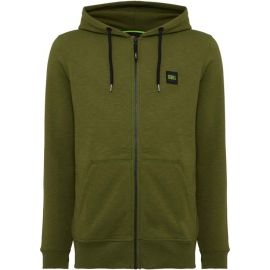 O'Neill LM THE ESSENTIAL FZ HOODIE - Men's hoodie