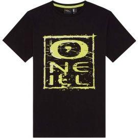 O'Neill LB O T-SHIRT - Chlapecké tričko