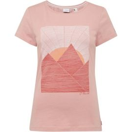 O'Neill LW ARIA T-SHIRT - Tricou damă