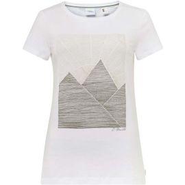 O'Neill LW ARIA T-SHIRT - Dámske tričko