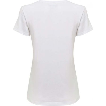 Dámske tričko - O'Neill LW ARIA T-SHIRT - 2