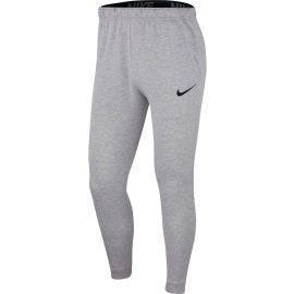 Nike DRY PANT TAPER FLEECE - Pantaloni antrenament bărbați