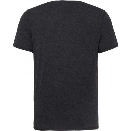 Pánské tričko - O'Neill LM MALAPAI CALI T-SHIRT - 2