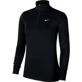 Nike NP WM TOP HZ - Women's top