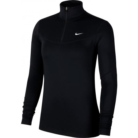 Nike NP WM TOP HZ - Dámský top