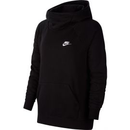 Nike NSW ESSNTL FNL PO FLC - Dámska mikina