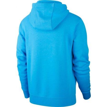 Bluza M NSW JDI HOODIE PO BB BSTR BV5094 050 Nike