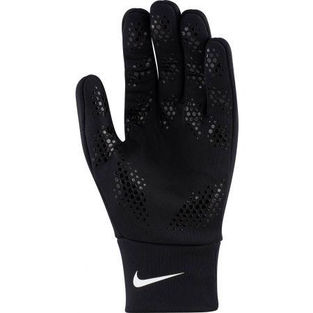 Fotbalové rukavice - Nike HYPRWARM FIELD PLAYER - 2