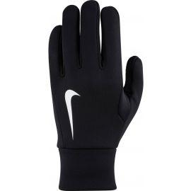 Nike HYPRWARM FIELD PLAYER - Futbalové rukavice