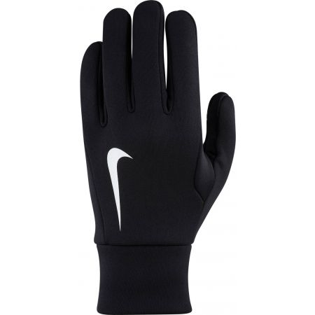 Nike HYPRWARM FIELD PLAYER - Fotbalové rukavice