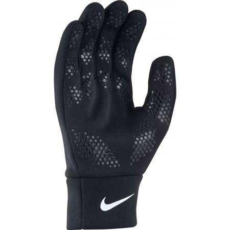 Fotbalové rukavice - Nike HYPRWARM FIELD PLAYER - 4