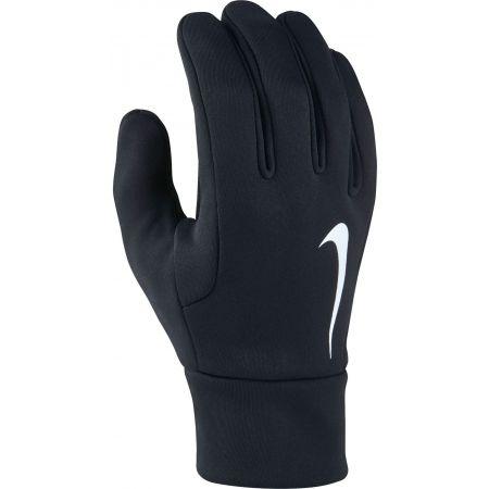 Fotbalové rukavice - Nike HYPRWARM FIELD PLAYER - 3