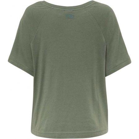 Dámské tričko - O'Neill LW AZURE T-SHIRT - 2