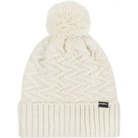 O'Neill BW NORA WOOL BEANIE - Дамска зимна шапка