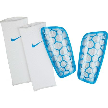 Nike MERCURIAL FLYLITE - Fußball Schienbeinschoner
