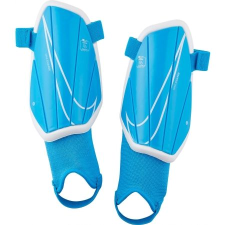 Nike Y CHARGE GRD - Kids' football protectors
