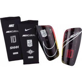 Nike MERCURIAL LITE NEYMAR JR - Fußball Schienbeinschoner