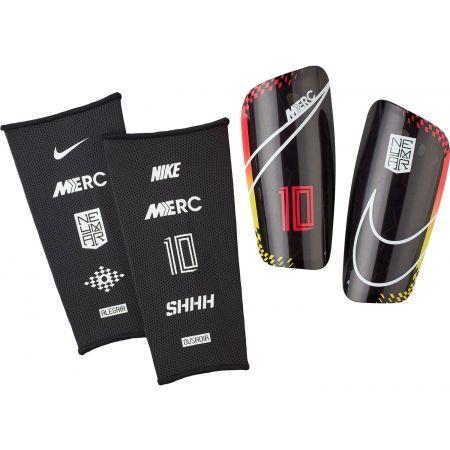 Pánske futbalové chrániče - Nike MERCURIAL LITE NEYMAR JR - 2