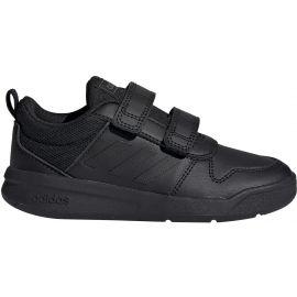 adidas VECTOR C - Dětská volnočasová obuv