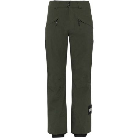 O'Neill PM QUARTZITE PANTS