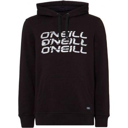 Hanorac bărbați - O'Neill LM TRIPLE ONEILL HOODIE - 1