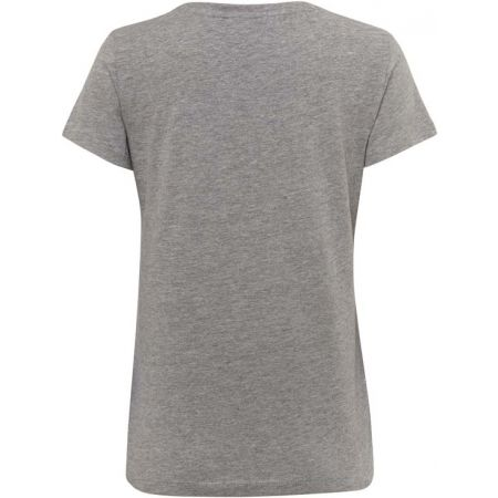 Tricou de damă - O'Neill LW ARIA T-SHIRT - 2