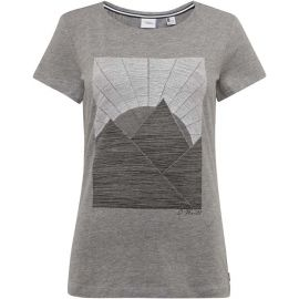 O'Neill LW ARIA T-SHIRT - Women's T-shirt