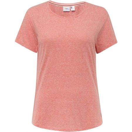 Dámské tričko - O'Neill LW ESSENTIAL T-SHIRT - 1