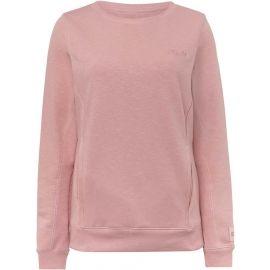 O'Neill LW ESSENTIAL CREW - Дамска блуза