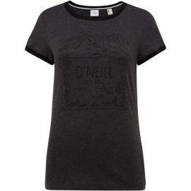 O'Neill LW AUDRA T-SHIRT - Дамска тениска