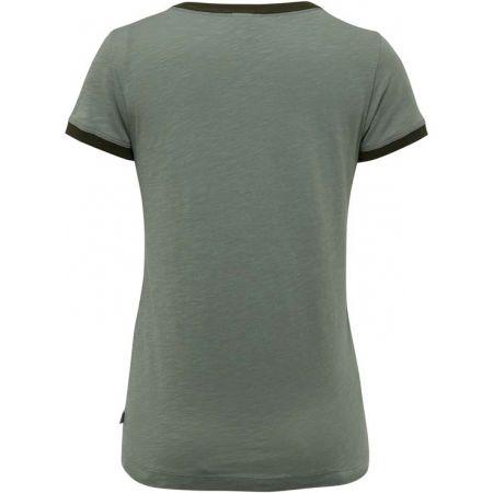 Dámské tričko - O'Neill LW AUDRA T-SHIRT - 2