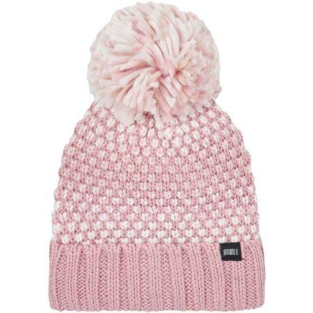 O'Neill BW CRESCENT BEANIE - Dámska zimná čiapka