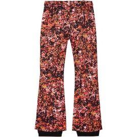 O'Neill PG CHARM SLIM PANTS - Момичешки панталони за ски/сноуборд