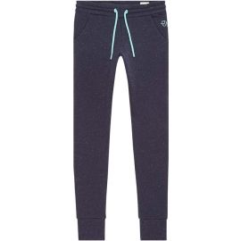 O'Neill LG MILLA SWEAT PANTS