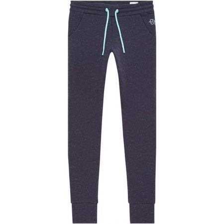 Dívčí tepláky - O'Neill LG MILLA SWEAT PANTS - 1
