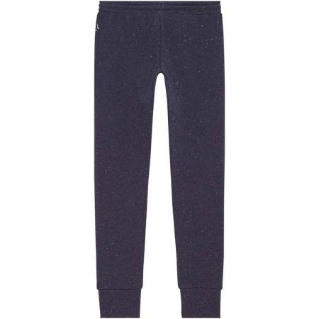 Dívčí tepláky - O'Neill LG MILLA SWEAT PANTS - 2