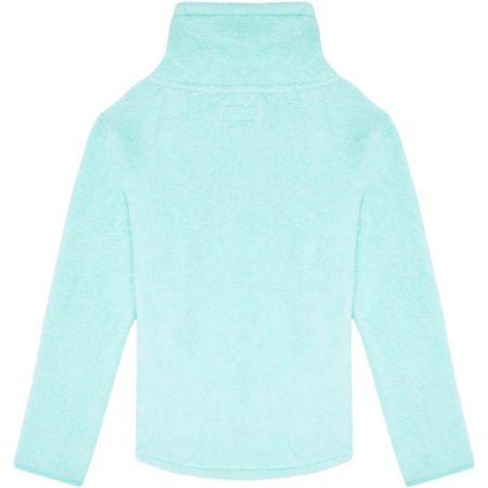 Bluză de fete - O'Neill LG HAZEL FLEECE - 2