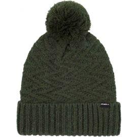 O'Neill BW NORA WOOL BEANIE - Dámska zimná čiapka