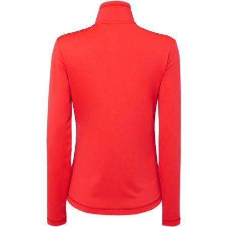 Hanorac fleece pentru femei - O'Neill PW CLIME FULL-ZIP FLEECE - 2