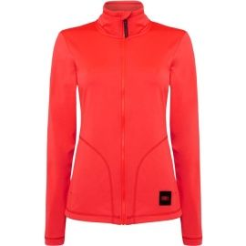 O'Neill PW CLIME FULL-ZIP FLEECE - Hanorac fleece pentru femei