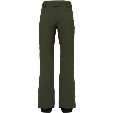 Dámské lyžařské/snowboardové kalhoty - O'Neill PW STAR PANTS - 2