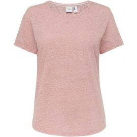 O'Neill LW ESSENTIAL T-SHIRT - Dámské tričko