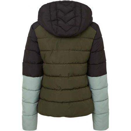 Dámská zimní bunda - O'Neill PW MANEUVER INSULATOR JACKET - 2