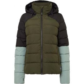 O'Neill PW MANEUVER INSULATOR JACKET - Women's winter jacket