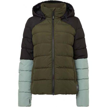 O'Neill PW MANEUVER INSULATOR JACKET - Дамско  зимно яке