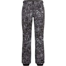 O'Neill PW GLAMOUR PANTS - Dámske lyžiarske/snowboardové nohavice