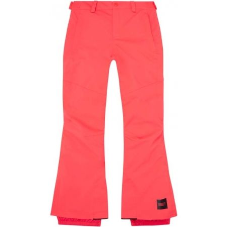 O'Neill PG CHARM REGULAR PANTS - Girls' snowboard/ski pants