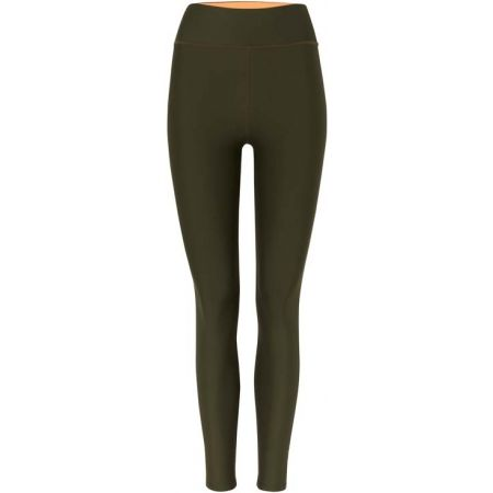 O'Neill PW LOGO LEGGINGS