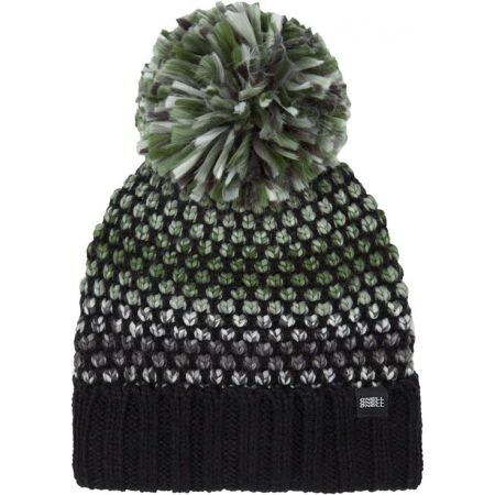 O'Neill BW CRESCENT BEANIE - Дамска шапка