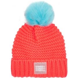 O'Neill BG MOUNTAIN VIEW BEANIE - Girls' winter beanie